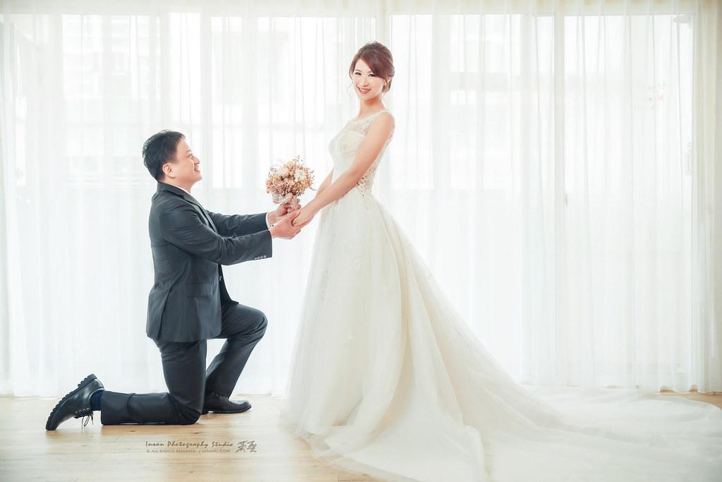 婚攝英聖-婚禮記錄-婚紗攝影-34961765093 d866478b00 b