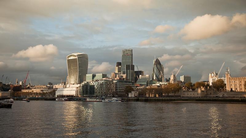 london_101
