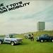 1978 Dodge Pickup & Van Adult Toys