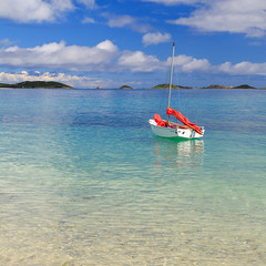 32623799463 (Rob Little 999) Tags: islesofscilly tresco