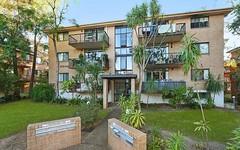 15/29-31 Muriel Street, Hornsby NSW