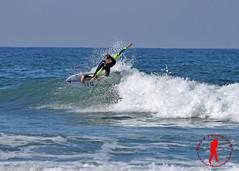 DSC_0095 (Ron Z Photography) Tags: surf surfing surfer city usa surfcityusa hb huntington beach huntingtonbeach pier hbpier huntingtonbeachpier surfsup surfcity surfin surfergirl beachbody beachlife beachlifestyle ronzphotography beachphotographer surfingphotographer surfphotographer surfingislife surfingpictures surfpictures