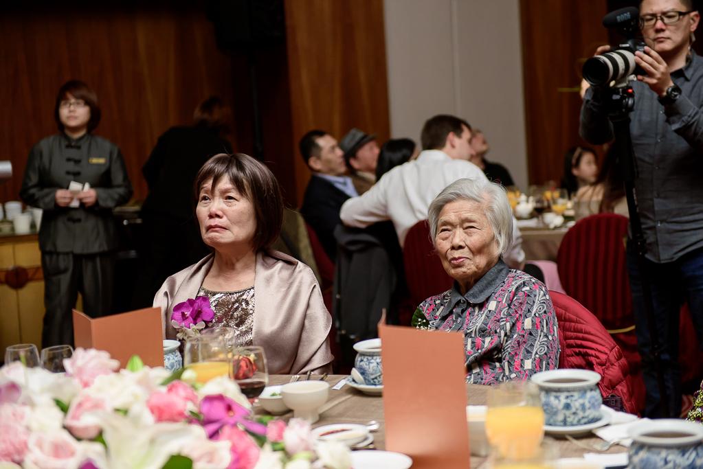 婚攝小勇,小寶團隊, 新娘Cindy, 自助婚紗, 婚禮紀錄, 遠東香格里拉宴客,宴客,台北,wedding day-115