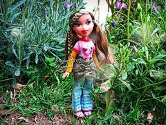 (Linayum) Tags: bratz bratzdoll mga tokyoagogo bratztokyoagogo doll dolls muñeca muñecas toys juguetes juguete linayum bratzyasmin yasmin