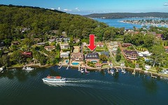 32a Daley, Daleys Point NSW