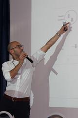 "Kratke predstavitve: Giulio Castelpietra • <a style=""font-size:0.8em;"" href=""http://www.flickr.com/photos/102235479@N03/35002919741/"" target=""_blank"">View on Flickr</a>"