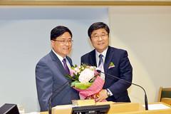 서울지역노회협의회 총회