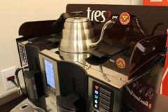 inauguracao-mimo-cafe-varginha-foto-luiz-valeriano-IMG_2992 (- CCCMG -) Tags: café cafeteria três corações varginha minas gerais mimo cccmg