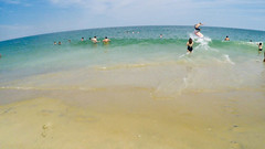 GOPR0552.jpg (travisoneil) Tags: bethanybeach wave