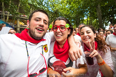"Javier_M-Sanfermin2017090717010 • <a style=""font-size:0.8em;"" href=""http://www.flickr.com/photos/39020941@N05/35012505513/"" target=""_blank"">View on Flickr</a>"