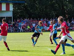 20170709- 170709-FC Groningen - VV Annen-275.jpg (Antoon's Foobar) Tags: achiiles1894 annen fcgroningen oefenwedstrijd ritsudoan vvannen voetbal juninhobacuna aku170709vvagro
