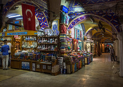 Souvenirs shop in the grand bazaar, Beyazit, istanbul, Turkey (Eric Lafforgue) Tags: arches bazaar byzantium ceilings city colorful colourful constantinople covered grandbazaar heritage historic holidays horizontal indoors inspiring interior istambul istanbul location market markets nopeople ottoman photography picturesque pillars portrait scarf shop shopping shops sightseeing site souk souks souvenirs stalls tourism tourist trade travel trip turkey turkey794 turkish vacation vaulted beyazit