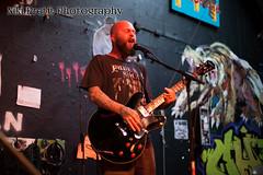 IMG_5190 (Niki Pretti Band Photography) Tags: jackalfleece 924gilman thegilman liveband livemusic band music nikiprettiphotography livemusicphotography concertphotography