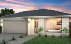 22 Barn Owl Avenue, Wadalba NSW
