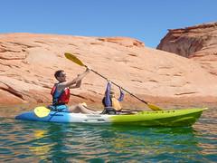 hidden-canyon-kayak-lake-powell-page-arizona-southwest-0064