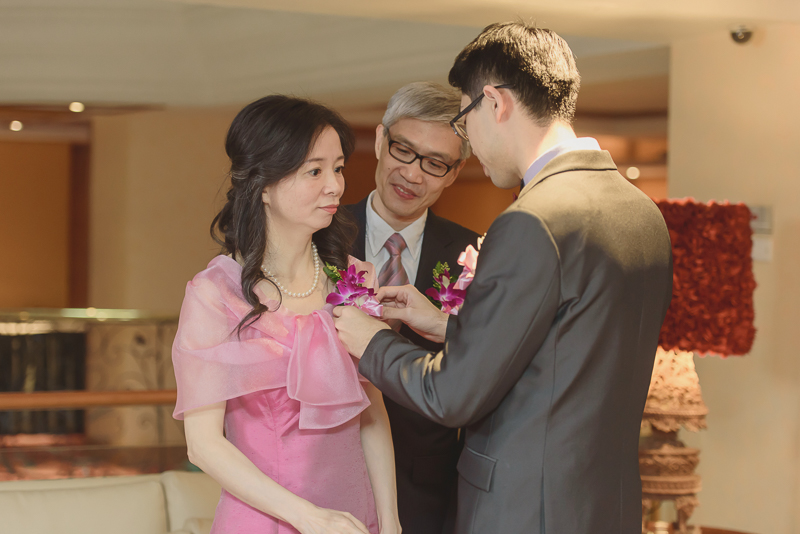 歐華酒店,歐華酒店婚攝,新秘Sunday,台北婚攝,歐華酒店婚宴,婚攝小勇,MSC_0008