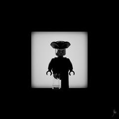 Shadow (359/100) - Officer Magda (Ballou34) Tags: 2017 7dmark2 7dmarkii 7d2 7dii afol ballou34 canon canon7dmarkii canon7dii eos eos7dmarkii eos7d2 eos7dii flickr lego legographer legography minifigures photography stuckinplastic toy toyphotography toys 7d mark 2 ii eos7d stuck plastic nanterre îledefrance france fr puteaux blackwhite light shadow photgraphy enevucube minifigure 100shadows jack sparrow jacksparrow pirates caribbean disney officer magda