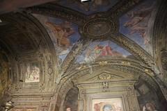 Bologna_Santo Stefano64