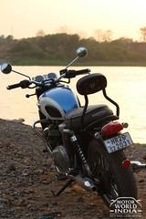 Triumph-Bonneville-T100 (9)
