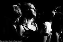 James Blunt, Bordeaux Fête Le Fleuve, Place des Quinconces, 2017.05.27 (laurentrekk) Tags: jamesblunt blunt bordeaux bordeauxfetelefleuve fleuve fête bordeauxfêtelefleuve concert concertlive concerts concertslive liveconcerts liveconcert live livepics rocklive pics photos photosconcerts