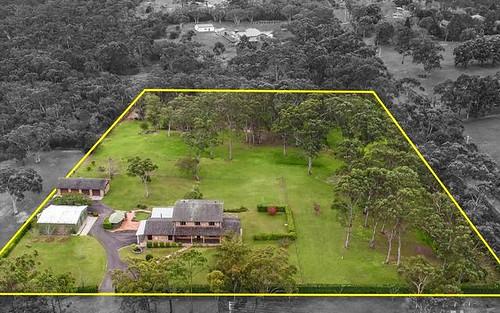 19 Lawrence Rd, Kenthurst NSW 2156