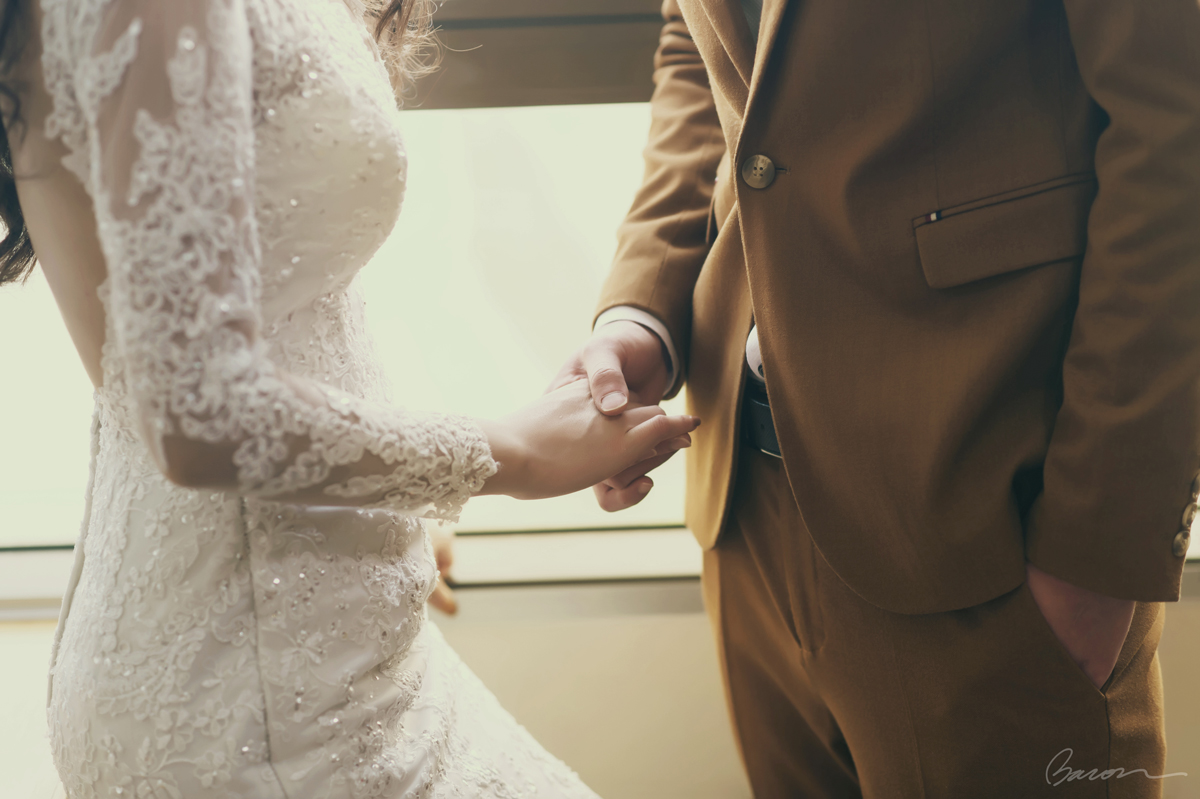 Color_018, BACON STUDIO, 攝影服務說明, 婚禮紀錄, 婚攝, 婚禮攝影, 婚攝培根, 板橋彭園, 新秘Rita, 胡鬧婚禮佈置