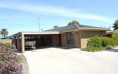 7 Holden Court, Deniliquin NSW