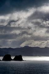 20170703-_BUD6139_HDR Gemstone Bay 04 (hirschwrites) Tags: coromandelpenninsula earth hdr hahei nz newzealand northisland other