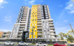 79/1-3 Bigge Street, Warwick Farm NSW