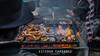 La tripa mishqui del puente del wambra (estebancarranco) Tags: chinchulin tripa mishqui estebancarranco ecuador otavalo tradicion turismo comida food