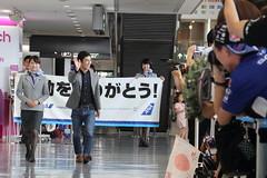 IMG_9824_yoshita
