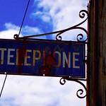 Telephone thumbnail