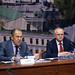 Выступление С.Лаврова на заседании Правительственной комиссии по делам соотечественников за рубежом