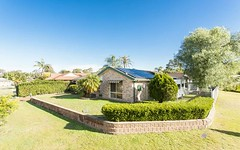 2 Kirkton Close, Raymond Terrace NSW