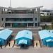 170428_Nordkorea_0087.jpg