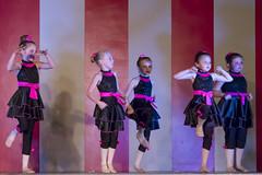 DJT_6137 (David J. Thomas) Tags: carnival dance ballet tap hiphip jazz clogging northarkansasdancetheater nadt mountainview arkansas elementaryschool performance recital circus