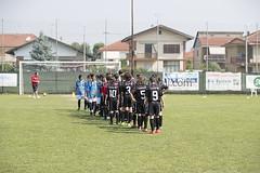 TORNEO CALCIO FRISO_45 copia (danyferr) Tags: wwwdavidericottacom 1°memorialfrisociro davidericotta pianezza calcio