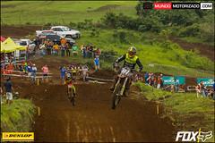 Motocross4Fecha_MM_AOR_0456