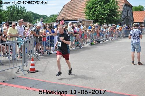 5Hoekloop_11_06_2017_0297