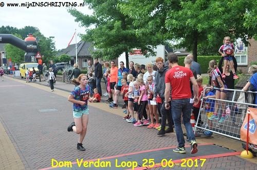 DomVerdan_25_06_2017_0443