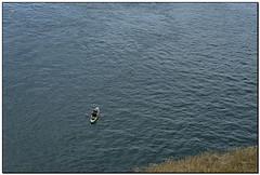 _DSC6641-aa (tellytomtelly) Tags: washingtonpark anacortes kayak fishing washington