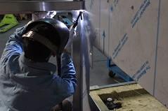 IMGP5670 (i'gore) Tags: montemurlo ristrutturiamomontemurlo fllibacciottini bacciottinigroup metalmeccanico impresa lavoro metallo qualità eccellenza industria industriametalmeccanica carpenteriametalmeccanica