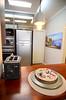 Kitchen renovation 2017 (renata_souza_e_souza) Tags: cozinha casa cinza kitchen gray brasil brazil interiores decoracao decor renovation piso bege vinilico beige flooring