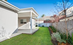 805 Frauenfelder Street, Albury NSW