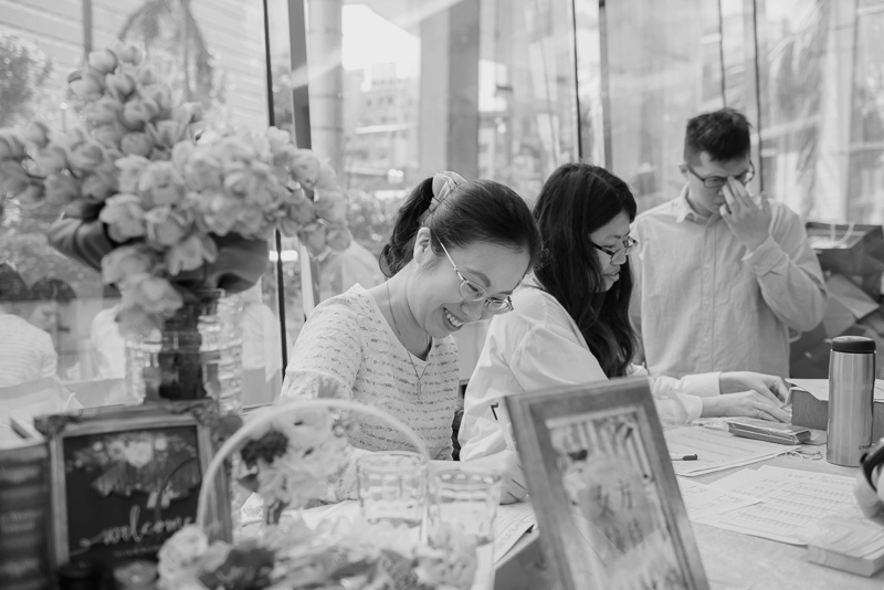 京采婚攝,京采飯店,京采婚宴,BalletMocha Wedding,芭蕾摩卡婚紗,新秘劉光馨,新秘wawa,京采飯店京緻廳,MSC_0003