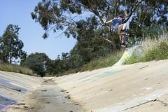 Matt Fenton - fs blunt (Marcello Guardigli) Tags: review matt fenton mattfenton skateboarding skateboard skate skater skateboards canberra act australia oz ozdiy diy diylife diyaustralia diyforlife concretediy downunder nikon nikondigital nikond3s elinchrom elinchromrangerquadra elinchromrangerquadrarx lightofday lifeafterskateboarding lowepro marcelloguardigli sekonic manfrotto skb skbcases slime slimewave