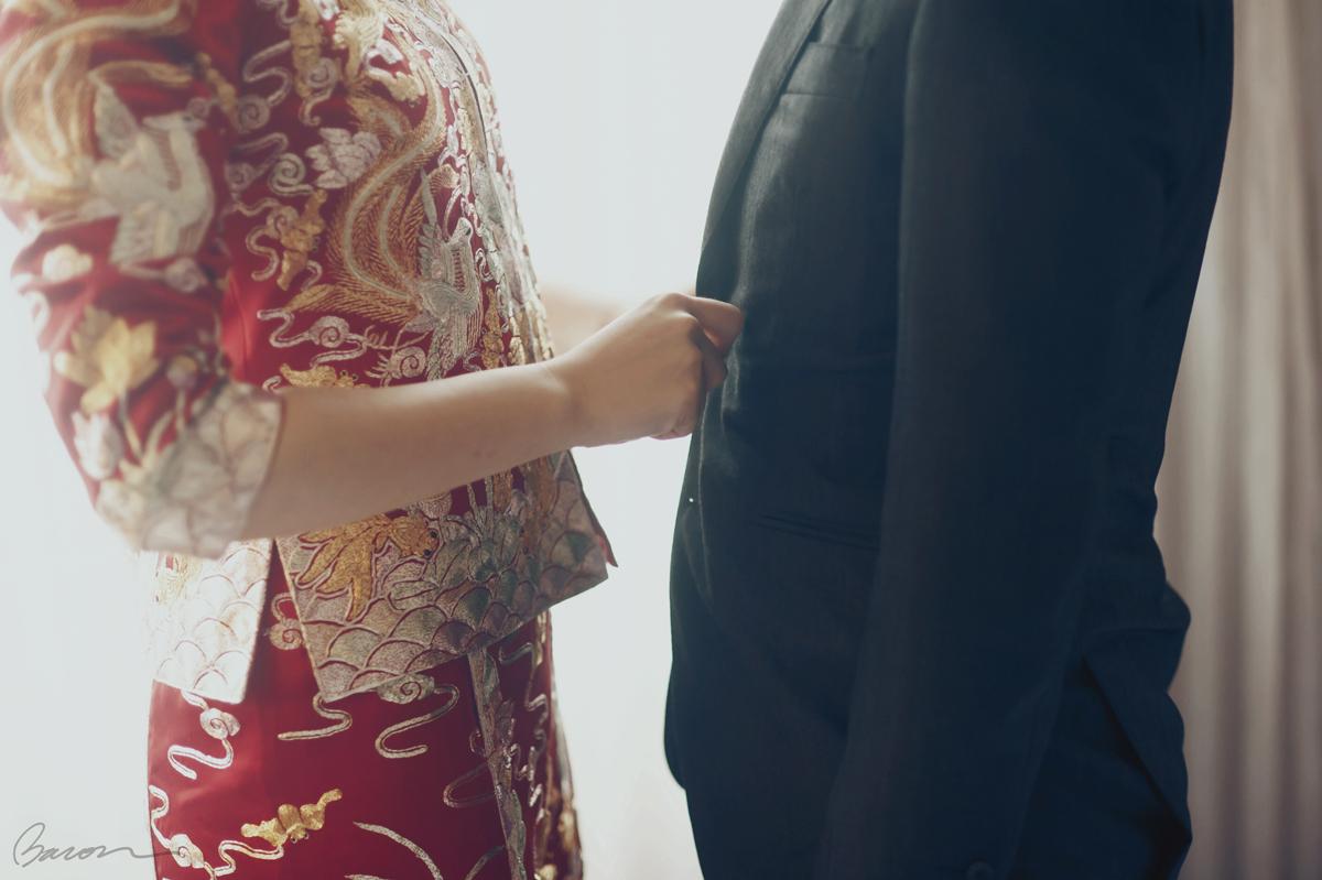 Color_small_033,BACON STUDIO, 攝影服務說明, 婚禮紀錄, 婚攝, 婚禮攝影, 婚攝培根, 台北福華金龍廳, 台北福華, 金龍廳, 新秘Freya