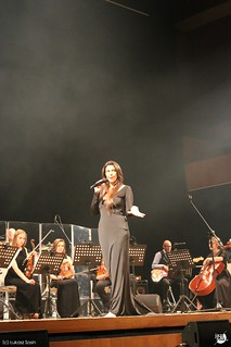Ive Mendes - Kraków