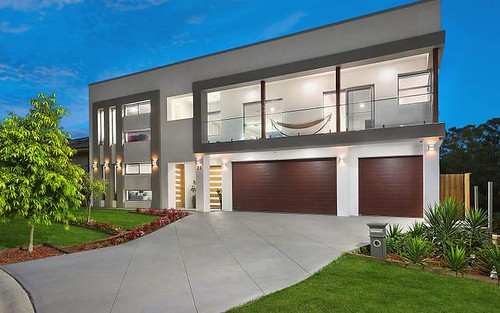 23 Orion Street, Campbelltown NSW