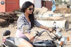 Bollywood  Actress SULAGNA CHATTERJEE Photos Set-1 (47)